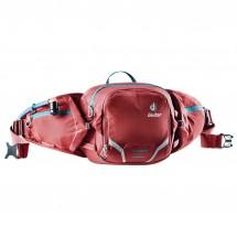 Deuter - Pulse 3 - Hip bag