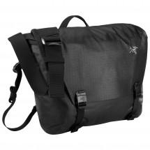 Arc'teryx - Granville 10 Courier Bag - Axelväska