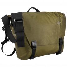 Arc'teryx - Granville 10 Courier Bag - Shoulder bag
