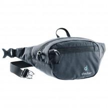 Deuter - Belt I - Hüfttasche