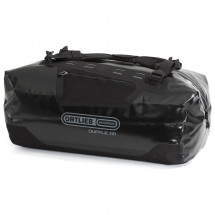 Ortlieb - Duffle 110 - Reisetasche
