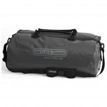 Ortlieb - Rack-Pack 89 - Luggage