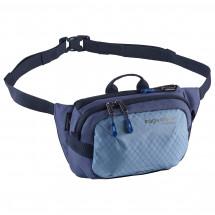 Eagle Creek - Wayfinder Waist Pack S - Hip bag