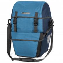 Ortlieb - Bike-Packer Plus - Gepäckträgertaschen