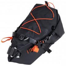 Ortlieb - Seat-Pack 11 - Fahrradtasche