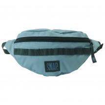Snap - Hip Bag - Hüfttasche