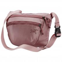 Arc'teryx - Mantis 2 Waistpack - Hüfttasche