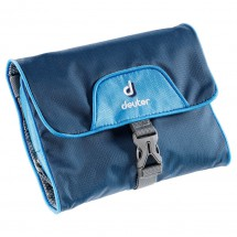 Deuter - Wash Bag I