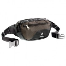 Deuter - Organizer Belt