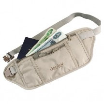 Deuter - Money Belt - Geldgürtel
