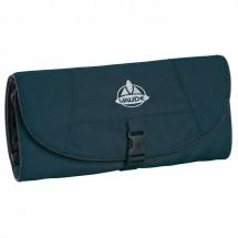 Vaude - Wrapper I - Toiletries bag