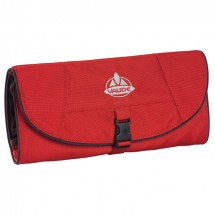 Vaude - Wrapper I - Toiletries bag