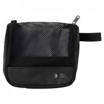 Fjällräven - Travel Toilet Bag On Board - Waschbeutel