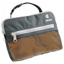 Deuter - Wash Bag Lite - Wash bag
