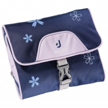 Deuter - Wash Bag I Kids - Kulturbeutel
