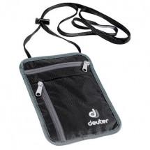 Deuter - Security Wallet I - Brustbeutel