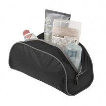 Sea to Summit - Toiletry Bag - Toilettas
