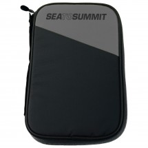 Sea to Summit - Travel Wallet - Rahapussi