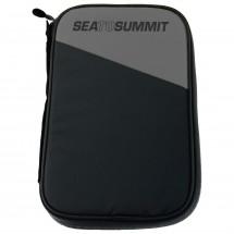 Sea to Summit - Travel Wallet - Geldbeutel