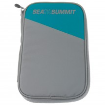 Sea to Summit - Travel Wallet - Portemonnaie