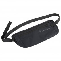 Sea to Summit - Money Belt - Sacoche ventrale