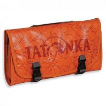 Tatonka - Care Case - Kulturbeutel