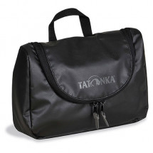 Tatonka - Wash Bag - Kulturbeutel