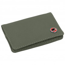 Mammut - Smart Wallet - Rahapussi