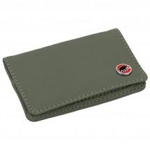 Mammut - Smart Wallet - Geldbeutel