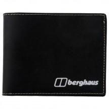 Berghaus - Wallet - Rahapussi