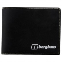 Berghaus - Wallet - Geldbeutel