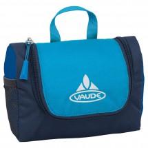 Vaude - Bobby - Kids' toiletries bag