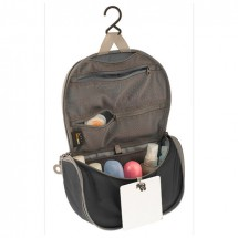 Sea to Summit - Hanging Toiletry Bag - Kulturbeutel