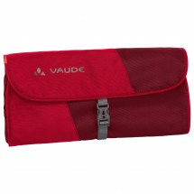 Vaude - Tecowrap - Toiletries bag