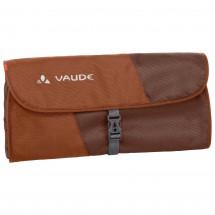 Vaude - Tecowrap - Toiletries bag