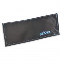 Tatonka - HY Wallet - Portemonnee