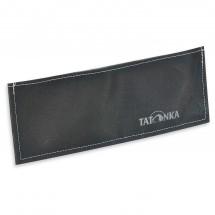 Tatonka - HY Coin Wallet - Rahapussi