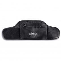 Tatonka - Skin Wrist Wallet