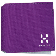 Haglöfs - Wallet Tri-Fold - Geldbeutel