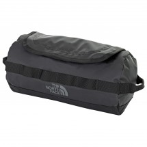 The North Face - Base Camp Travel Canister - Toilettilaukku