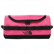 The North Face - Base Camp Travel Canister - Wash bag