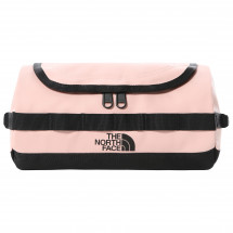 The North Face - Base Camp Travel Canister - Toiletries bag