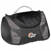 Lowe Alpine - TT Wash Bag - Large - Toiletries Bag - Large