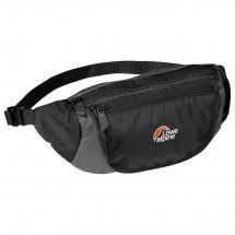 Lowe Alpine - TT Belt Pack - Heuptas