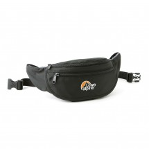 Lowe Alpine - Mini Belt Pack - Vyötärölaukku
