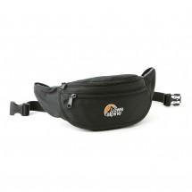 Lowe Alpine - Mini Belt Pack - Sac banane
