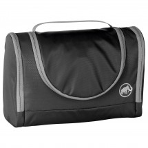 Mammut - Washbag Roomy - Toilettas