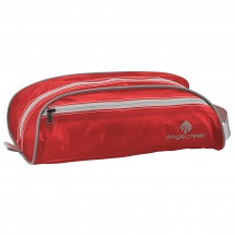 Eagle Creek - Pack-It Specter Quick Trip - Wash bag
