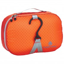 Eagle Creek - Pack-It Specter Wallaby Small