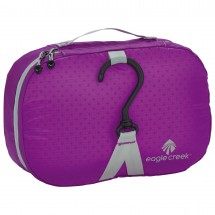 Eagle Creek - Pack-It Specter Wallaby Small - Toiletries bag